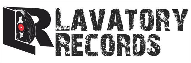 Lavatory Records