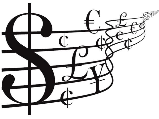 Music-Language-design-amna-iqbal-640x480