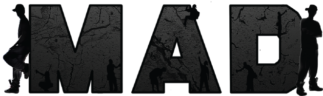 M.A.D New Logo.png