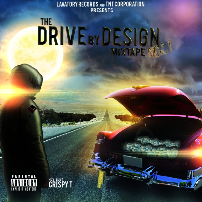 drive-by-design-vol-1-cover