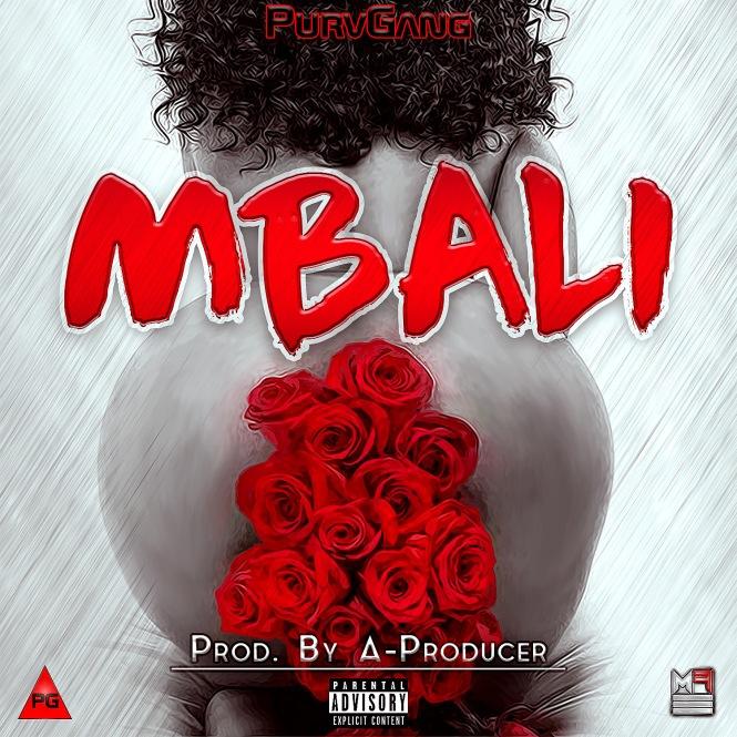 PG - Mbali